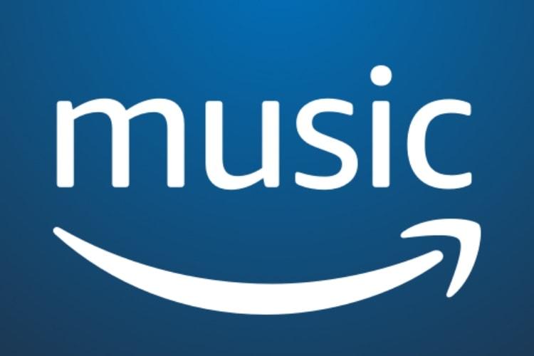 Demandez à conserver vos MP3 stockés sur Amazon Music avant qu'il ne soit trop tard