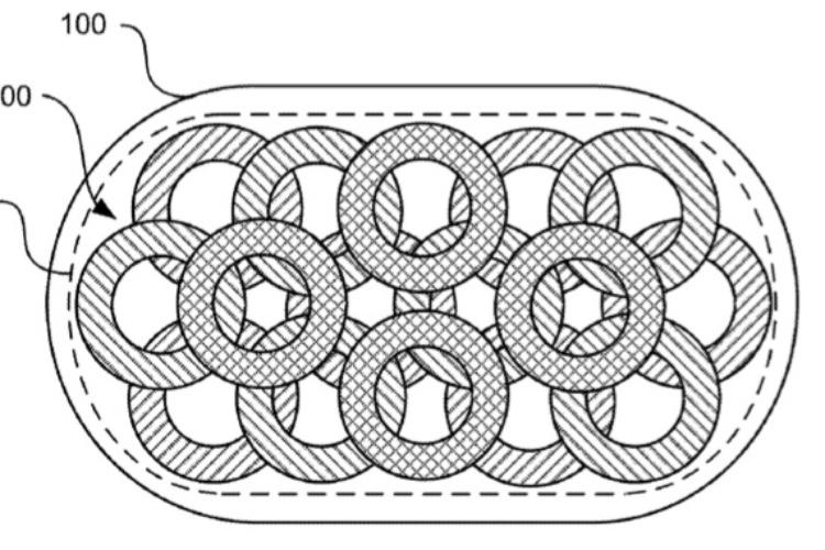 L'AirPower expliqué par ses brevets
