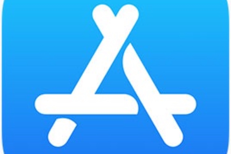 iOS 11.3 : plus besoin de jongler entre deux comptes App Store pour obtenir les misesàjour