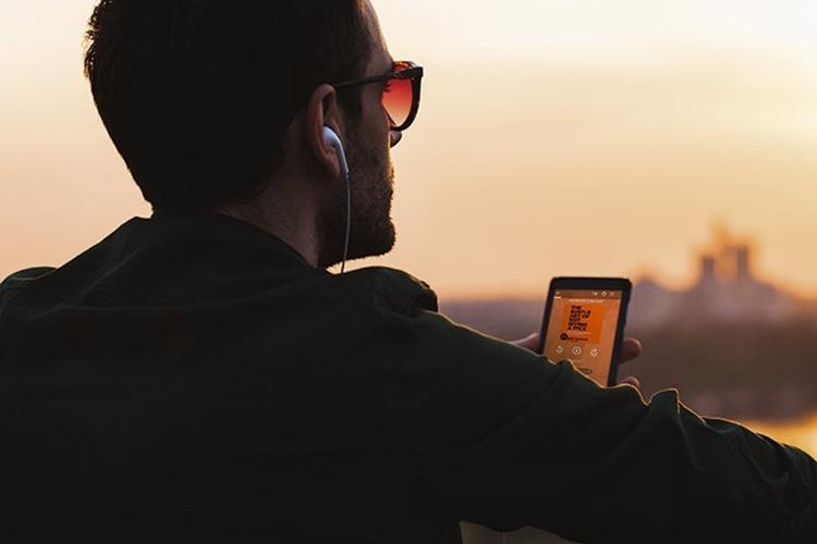 Des livres audio Fnac gratuits pour les abonnés Orange