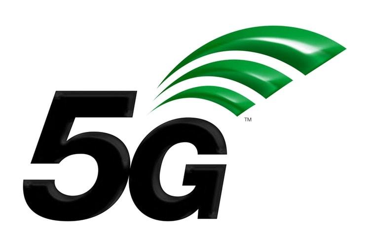 À égalité sur la 4G (sauf Free), les opérateurs vont s'affronter sur la 5G