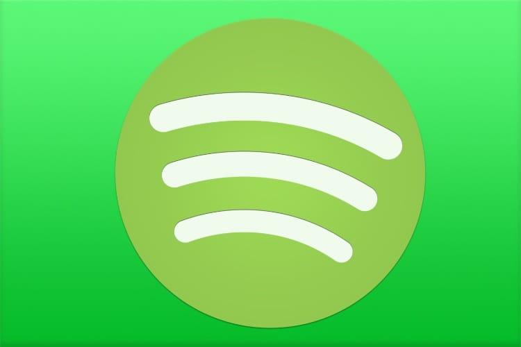 Spotify : vers de grosses nouveautés pour l'application mobile