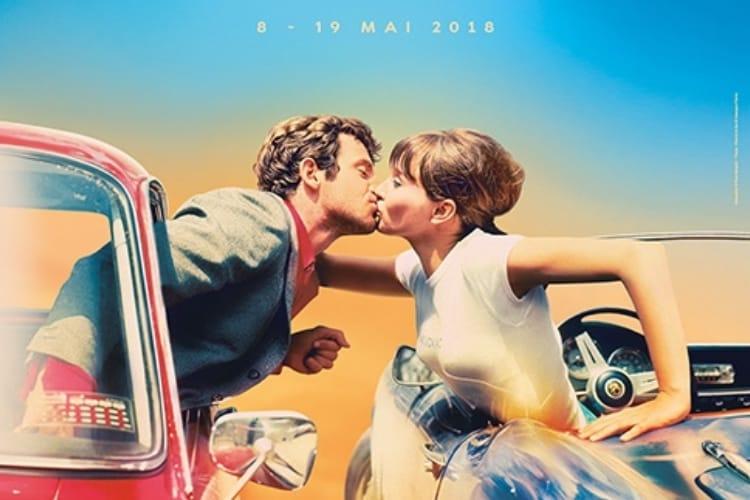 La rupture est consommée entre Netflix et le festival de Cannes