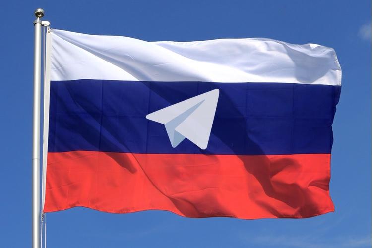 Refusant de céder ses clés, Telegram va être bloqué en Russie