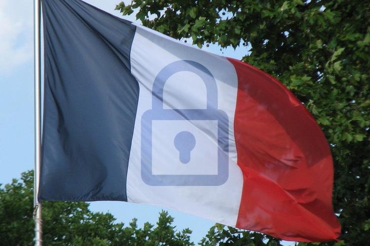 Le gouvernement français va avoir sa propre messagerie instantanée