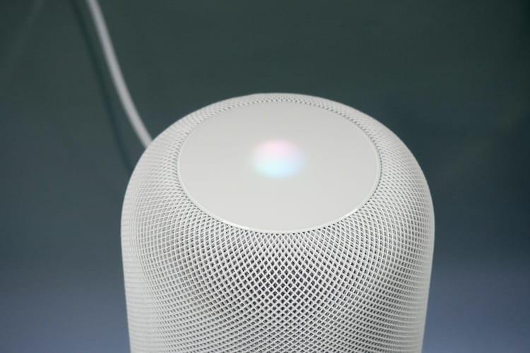Apple dévoile le fonctionnement de «Dis Siri», et un peu de son avenir