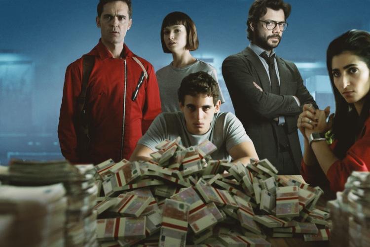 Netflix annonce 125millions d'abonnés et renouvelle ses critiques contre Cannes