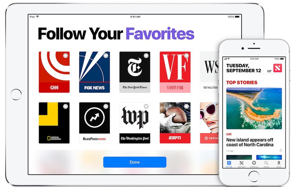 Un iPhone X en or a fuité sur la Toile — Apple