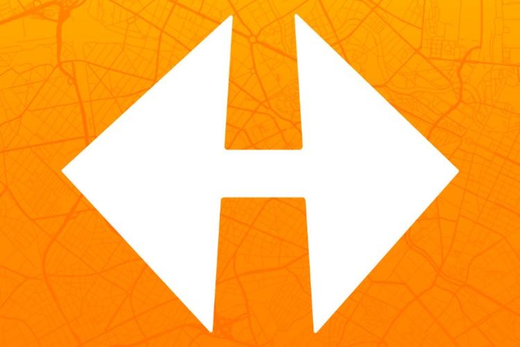 NAVIGON retirera ses apps de l'AppStore en mai