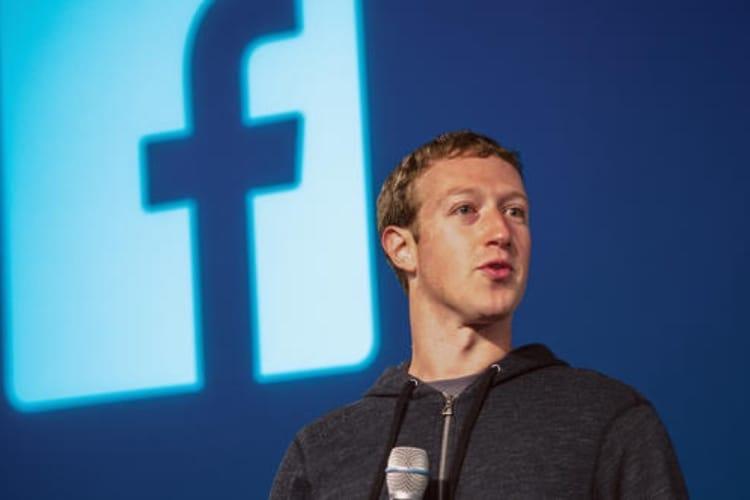 Facebook veut développer ses propres puces