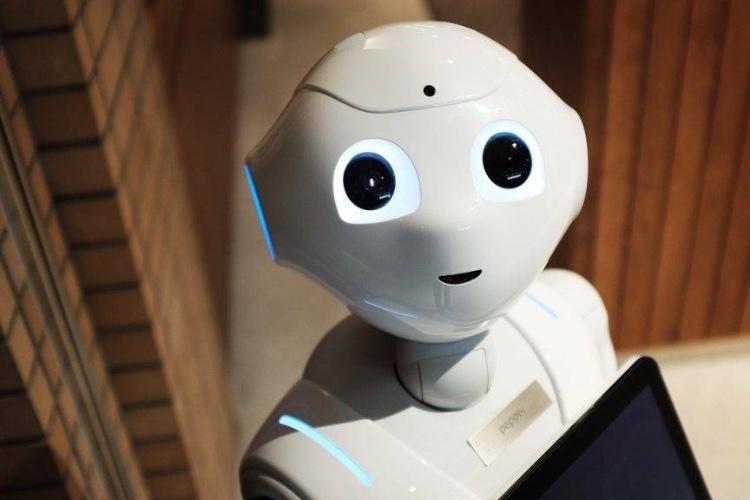 Amazon travaillerait sur un robot pour la maison