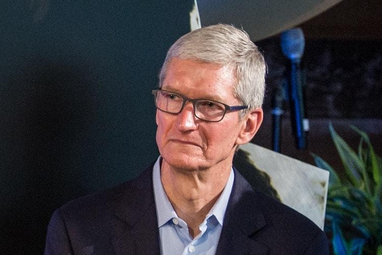 Obsolescence programmée: la procédure contre Apple va prendre entre neuf à douze mois, selon HOP