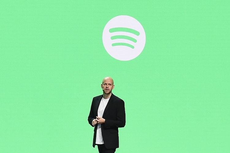 Spotify: plus de musique gratuite pour attirer plus d'abonnés payants