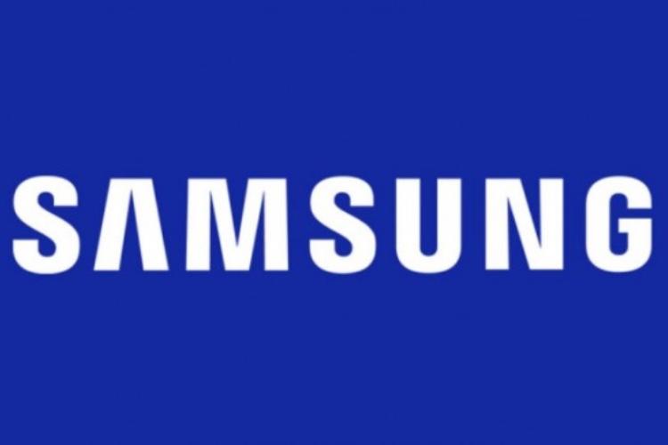 """Le """"Galaxy X"""" pliable pourrait avoir 3 écrans"""