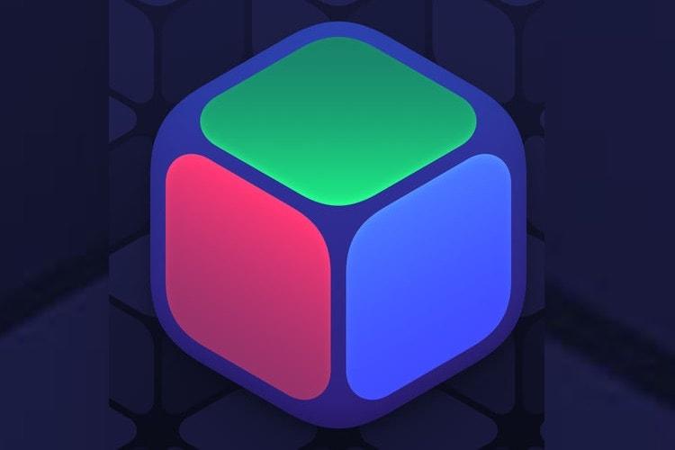 1Blocker X bloque encore plus de contenus dans Safari