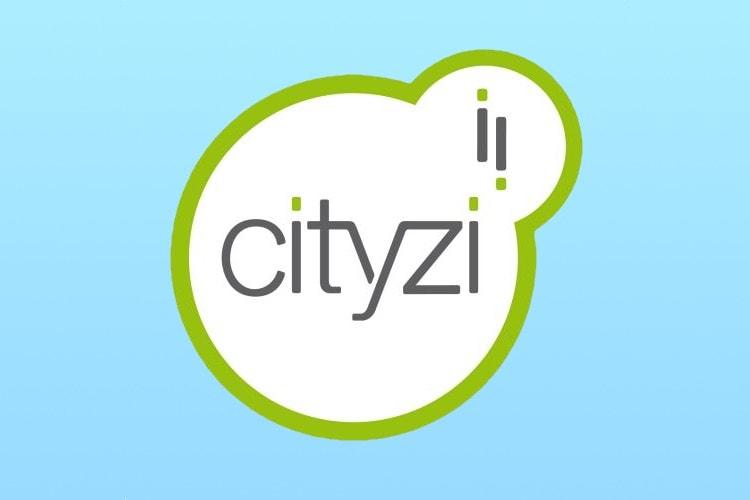 Bouygues Telecom et SFR quittent l'Association française du sans contact mobile (Cityzi)