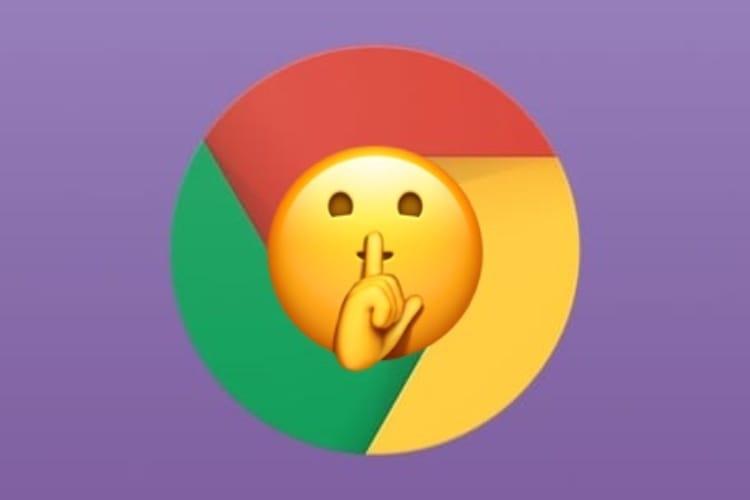 Google active le blocage des contenus en lecture automatique dans Chrome