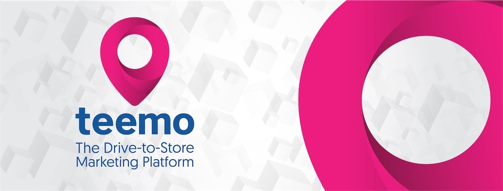 044efc5706 Pour réintégrer l'App Store au plus vite, Le Figaro et d'autres éditeurs  ont retiré le SDK de Teemo de leurs apps et tiré parti de la procédure  d'urgence de ...