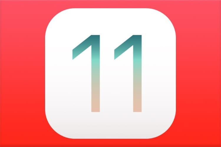 Toutes les mises à jour d'apps devront prendre en charge l'écran de l'iPhone X à partir de juillet