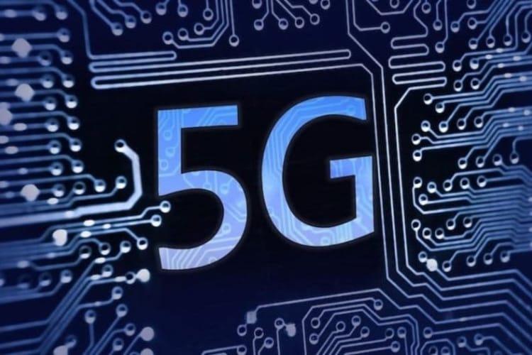 Apple veut avoir les coudées franches pour innover en 5G