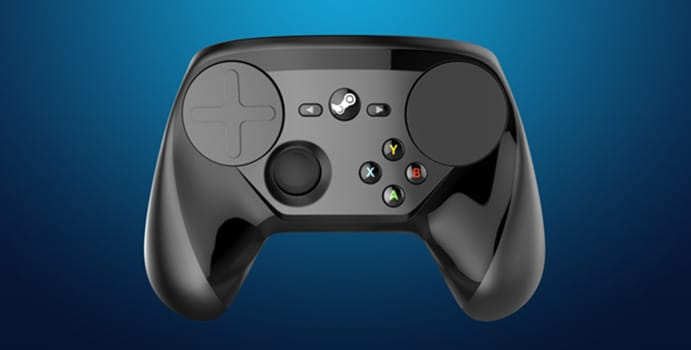 Le streaming de Steam Link bientôt disponible sur iOS — Valve