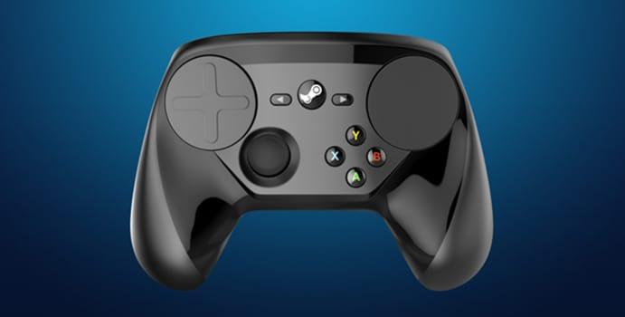 Il sera bientôt possible de jouer depuis son mobile — Steam Link