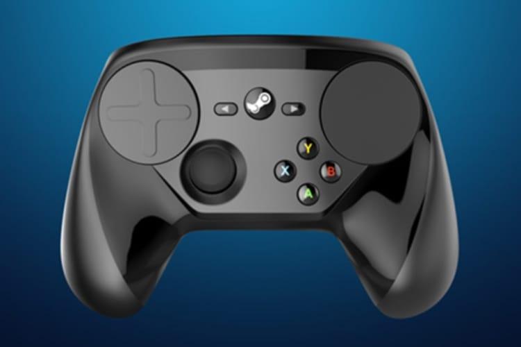 Valve : le streaming de Steam Link bientôt disponible sur iOS et Apple TV
