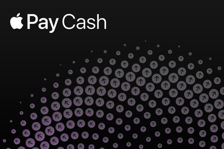 Apple prépare une carte de crédit Apple Pay chez Goldman Sachs