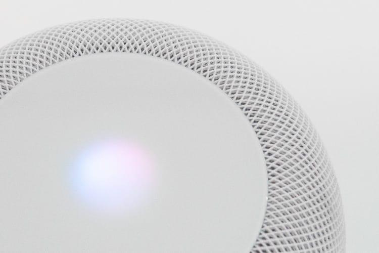 Il est possible de pirater Siri, Alexa et Google Assistant avec des commandes inaudibles à l'oreille