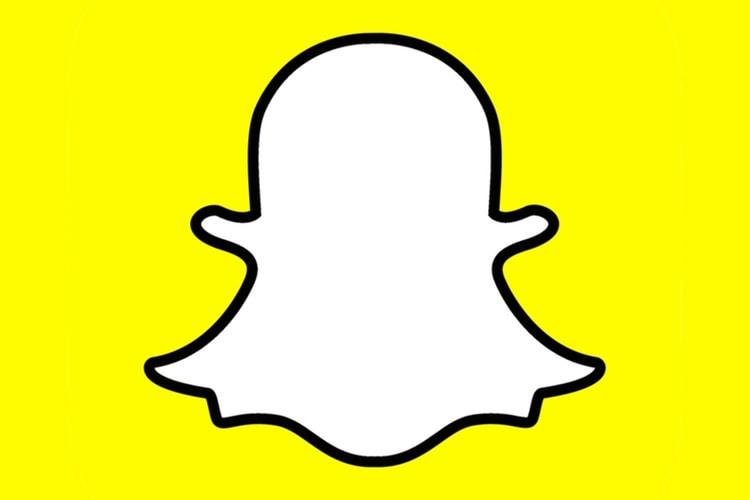 Après des résultats gauches, Snapchat remet les Stories à droite