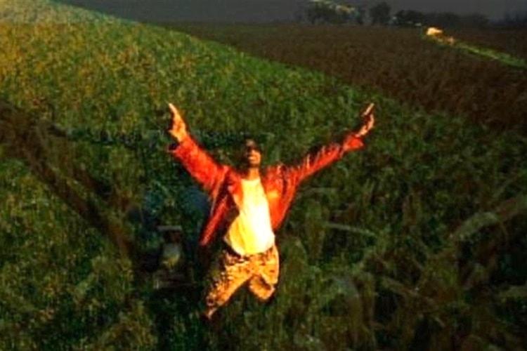 Spotify et Apple Music retirent de leurs playlists R. Kelly, accusé d'abus sexuels