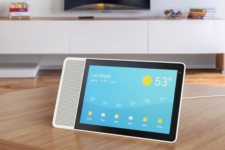 Google lance Android Things, sa plateforme pour les objets connectés