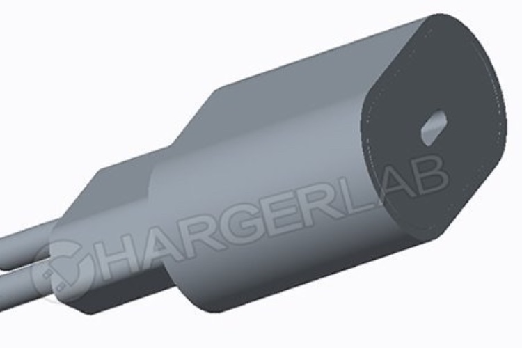 Le chargeur USB-C des futurs iPhone se dessine