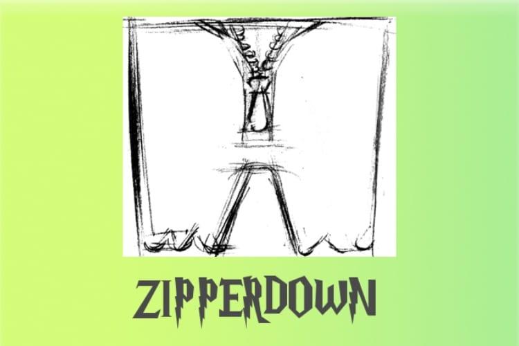ZipperDown : une faiblesse dans iOS touche des dizaines de millions d'iPhone
