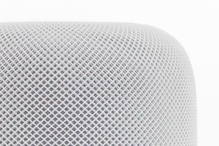 Apple aurait écoulé 600000 HomePod au premier trimestre