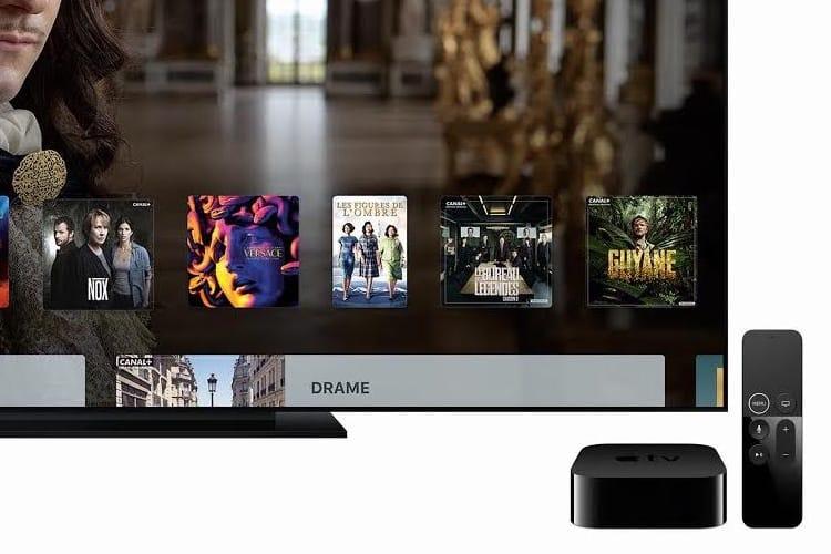 Xavier Niel : pas d'Apple TV avec la future Freebox