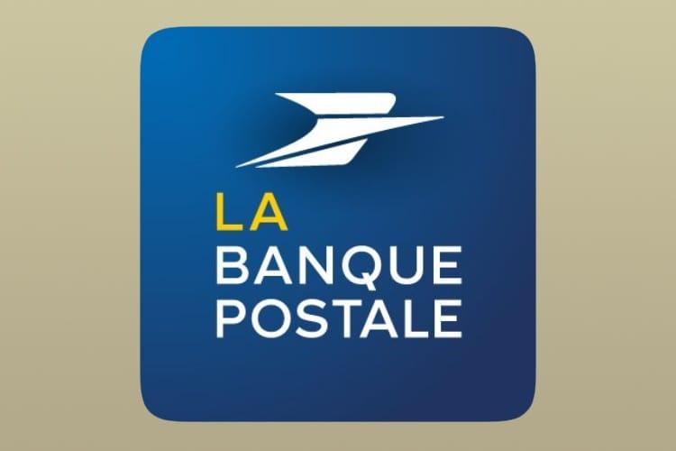 Apple Pay : une lueur d'espoir pour les clients de la Banque Postale et Ma French Bank