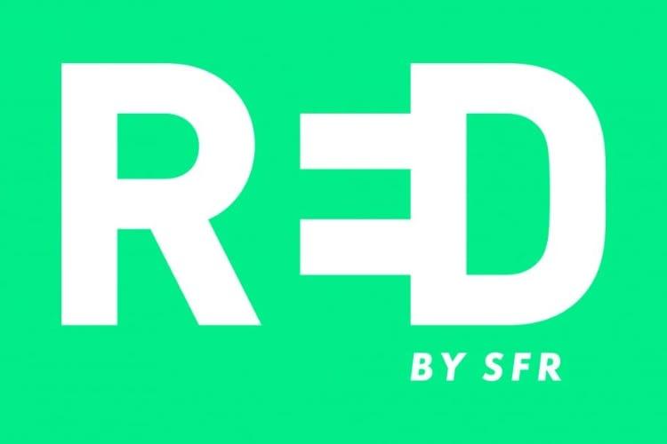 Promos : 30 Go pour 10€ chez RED, une vente privée chez Free Mobile