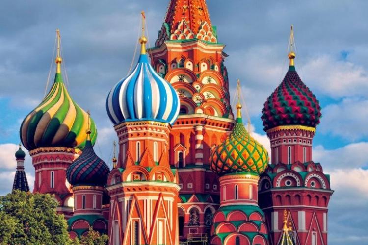 Free Mobile ajoute la Russie à son offre de roaming