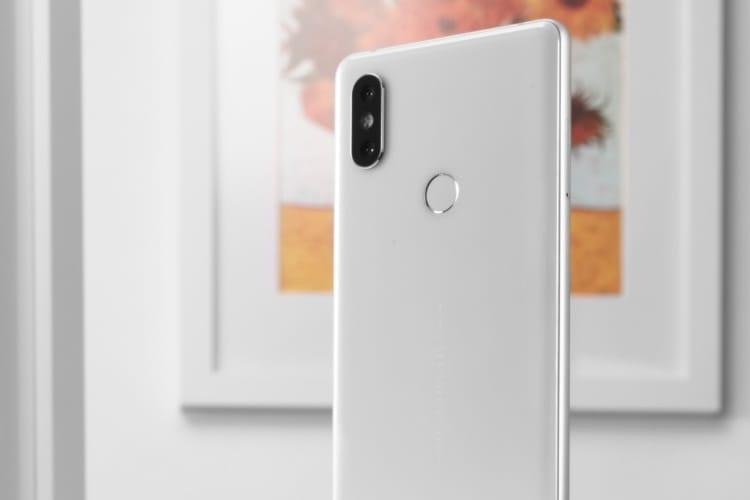 Xiaomi lance deux smartphones et une trotinette électrique à prix serré en France