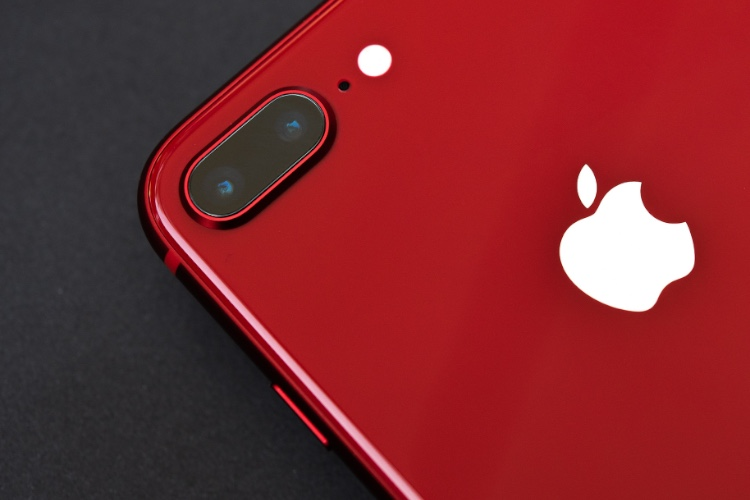 """Les iPhone """"super premium"""" se sont super bien vendus auxUSA"""