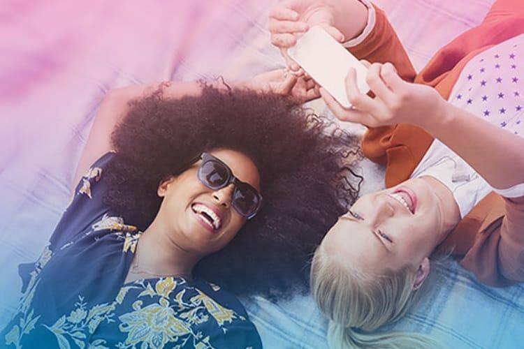 Bouygues Telecom réplique à Free avec un forfait 50Go à 4,99€par mois