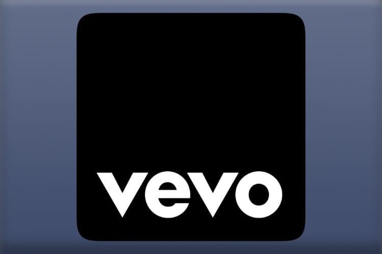 YouTube et l'app Vevo sont sur un bateau, Vevo tombe à l'eau, que reste-t-il ?