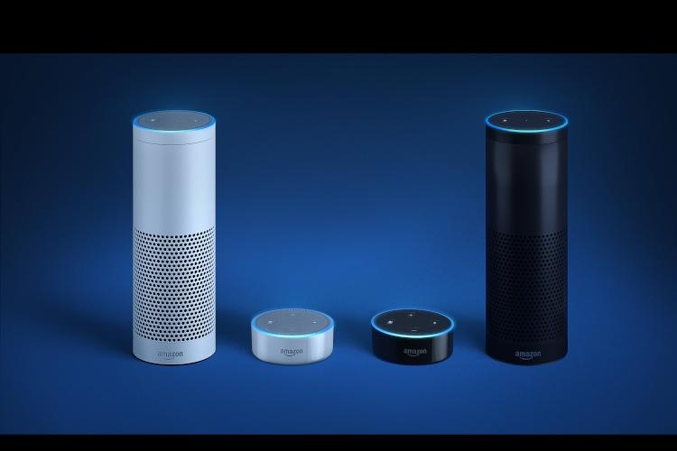 Amazon explique comment Alexa a enregistré et envoyé une conversation à l'insu de ses utilisateurs
