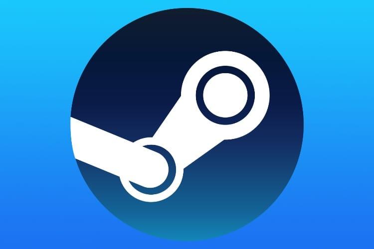 Phil Schiller s'explique sur le rejet de l'application Steam Link