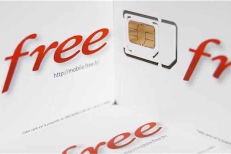 Quel nouveau forfait Free Mobile pourrait annoncer ?