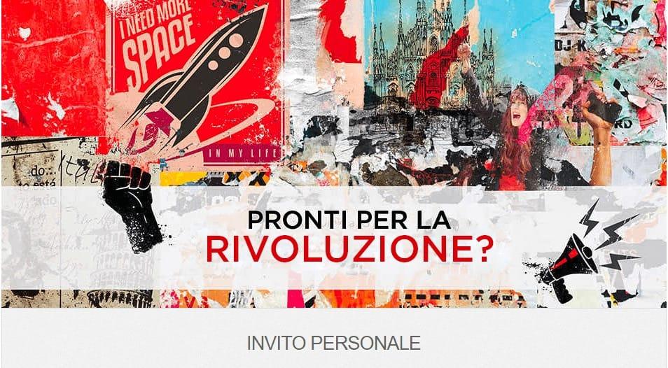 Iliad lance la bataille des tarifs mobiles en Italie - Actualités Corporate