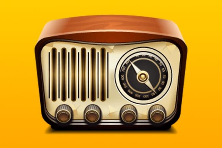 Les journaux de RTL, BFM et d'Europe 1 à écouter via Siri