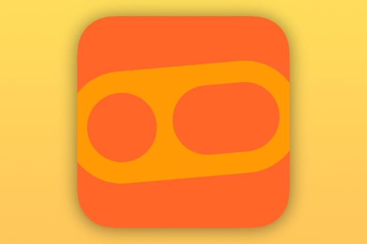 Nouveau thème, sondages et amélioration des notifications pour l'app iGeneration