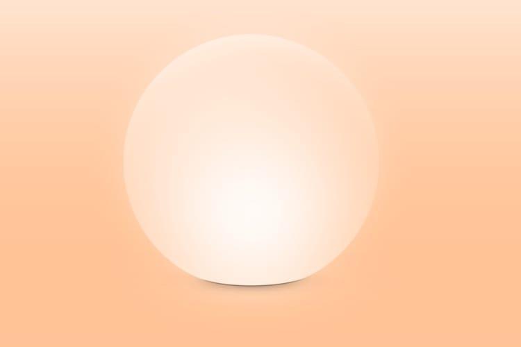 HomeKit : Elgato lance un arroseur de jardin et une grosse lampe